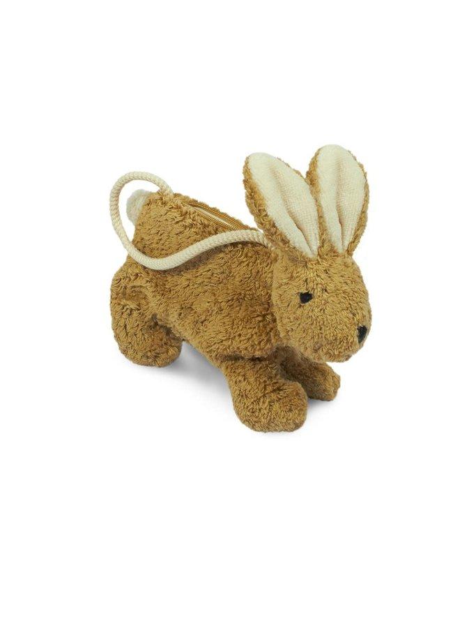 Bag Rabbit | beige