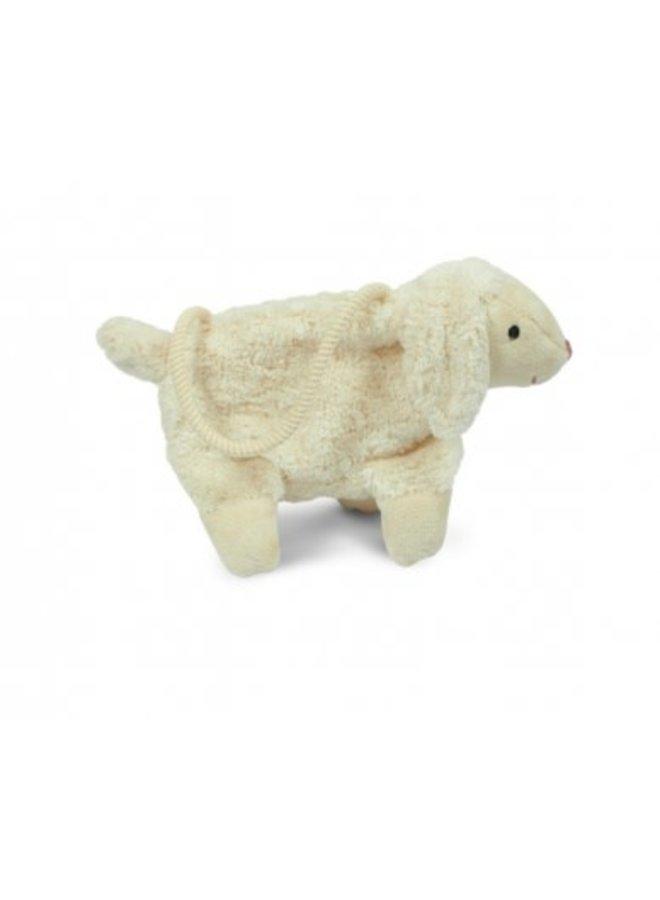 Bag Sheep