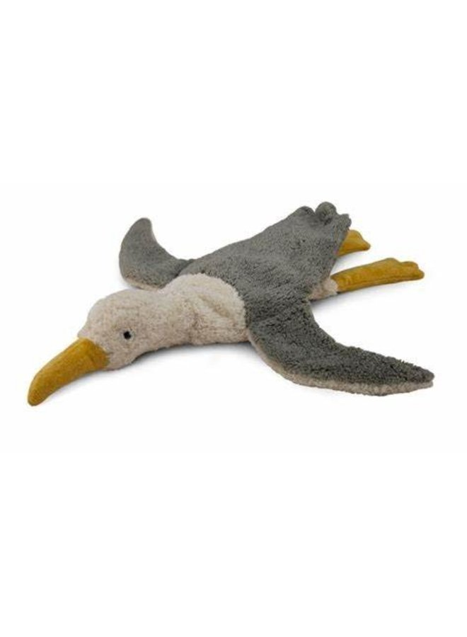 Cuddly Animal Seagull, small