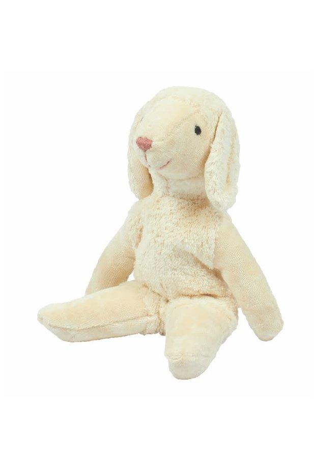 Floppy animal Sheep, small | white