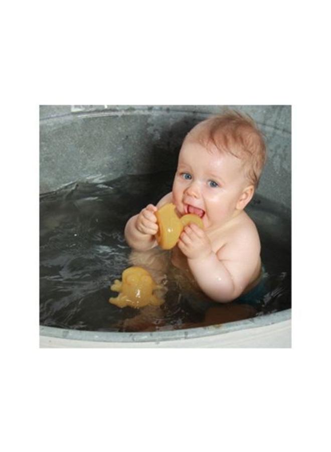 Badspeeltjes (3x)
