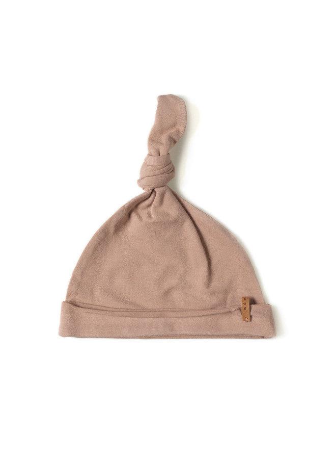 Newbie Hat Lychee