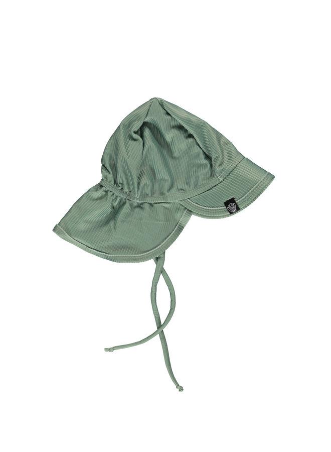 Basil uv hat