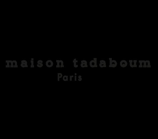 Maison Tadaboum