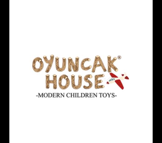 Oyuncak house