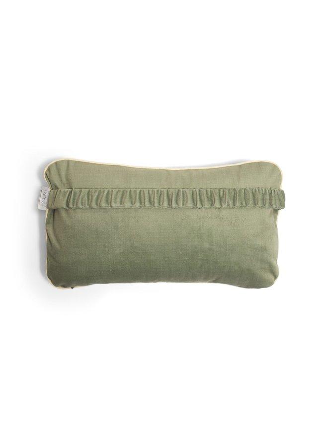 Pillow original - Olive