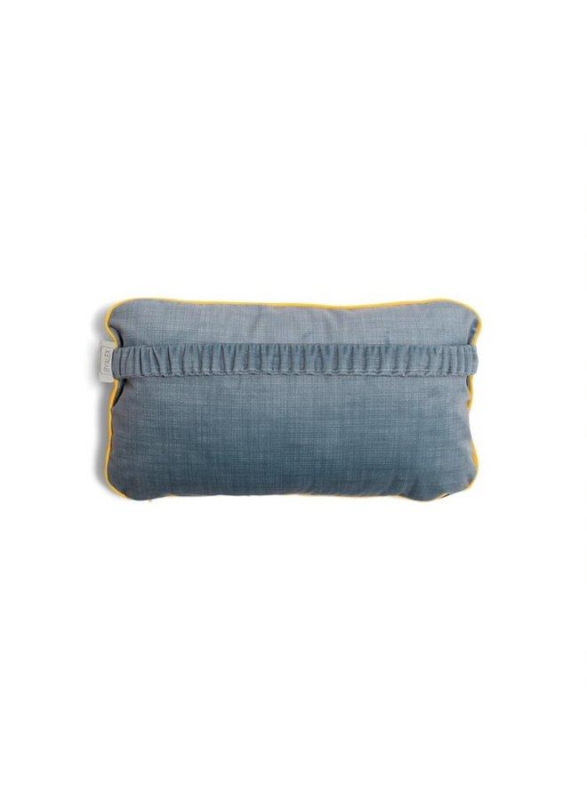 Pillow original - Space