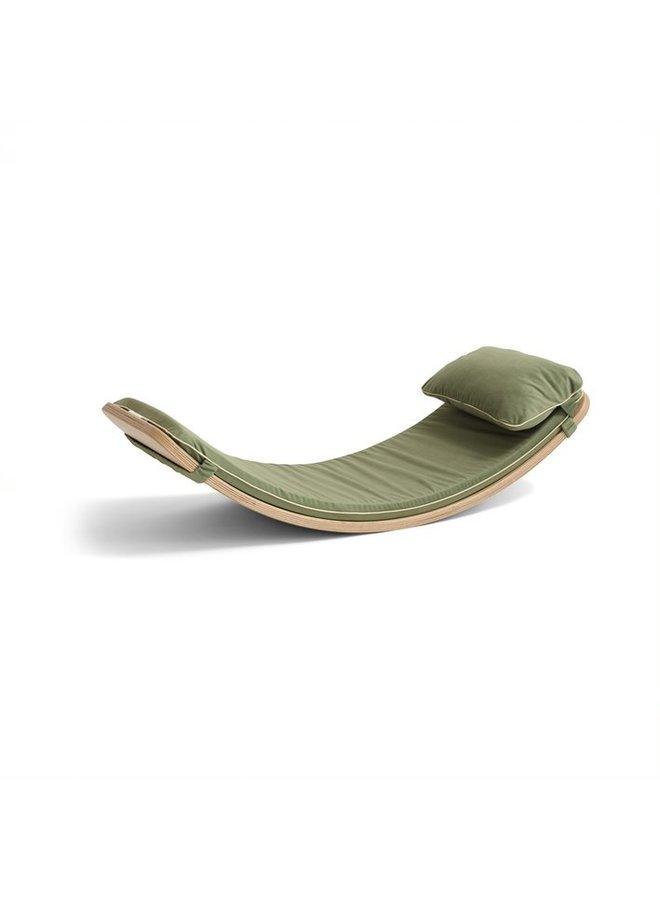 Deck original - Olive