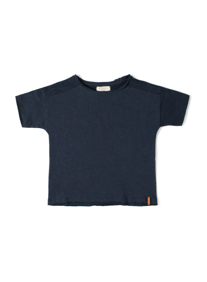 T-Shirt - Night