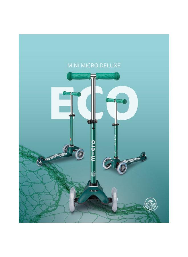 Mini Micro step Deluxe - ECO