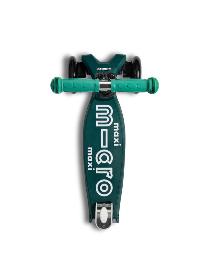 Maxi Micro step Deluxe - ECO