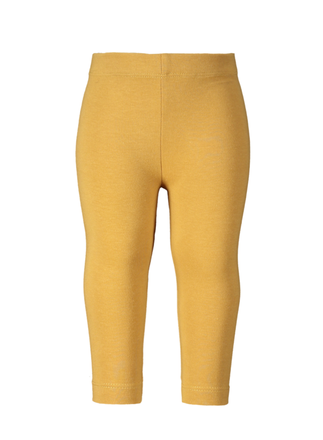 Legging Cinnamon