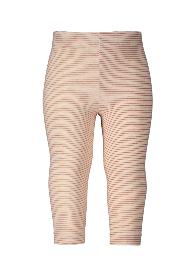Legging Stripe