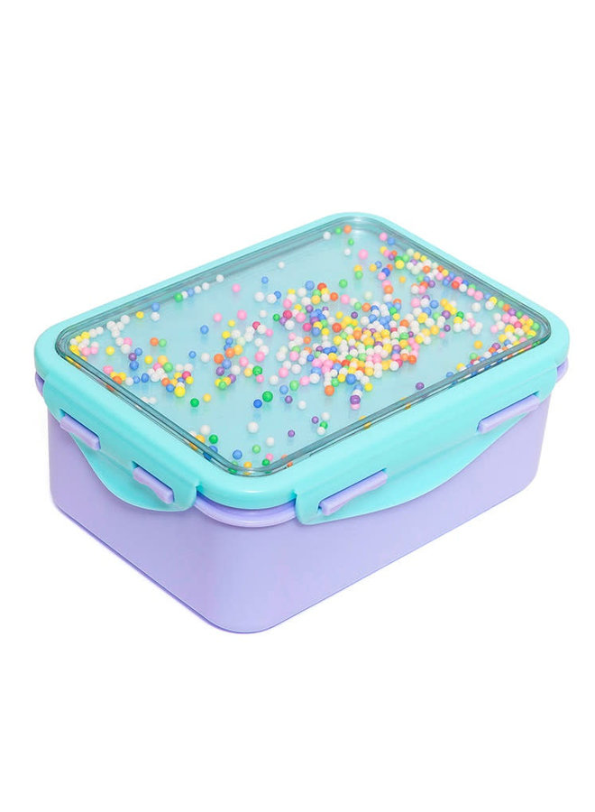 Lunchbox popsicels wild lilac