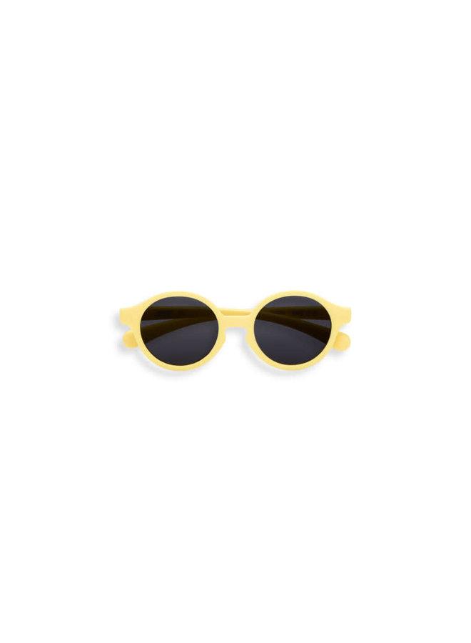 Zonnebril baby 0-12 maanden -  Lemonade