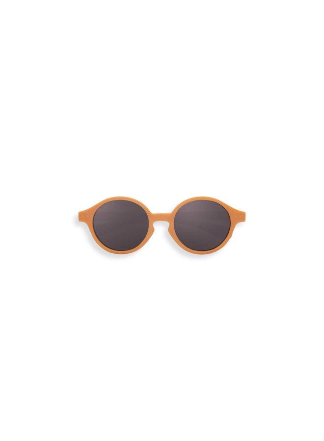 Zonnebril kids - sunny orange