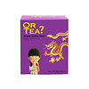 Or Tea? Dragon Jasmine Green (10 zakjes) – BIO