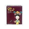 Or Tea? Queen Berry (10 zakjes) – BIO