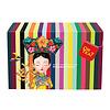 Or Tea? Rainbow Box