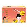 Or Tea? Glow Box