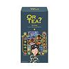 Or Tea? Yin Yang (100g) – navulling