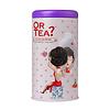Or Tea? La Vie en Rose (75g) – theeblik
