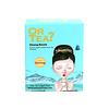 Or Tea? Ginseng Beauty (10 zakjes) – BIO