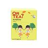 Or Tea? The Playful Pear (10 zakjes) – BIO