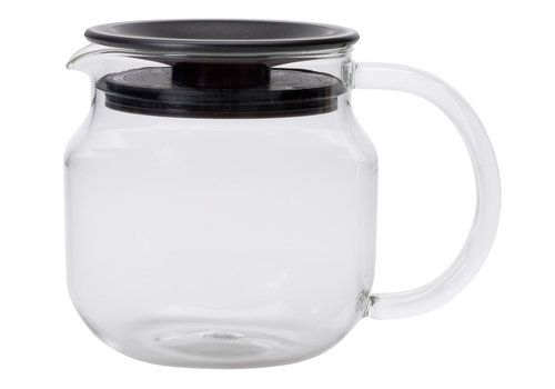 Kinto One Touch Teapot (450 ml)