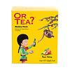 Or Tea? Monkey Pinch (10 zakjes)