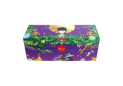 Or Tea? SpecialTea Treasure Box