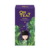 Or Tea? Detoxania (90g) – navulling BIO