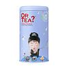 Or Tea? Tiffany's Breakfast (100g) – theeblik BIO