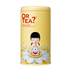 Or Tea? Beeeee Calm (50g) – theeblik BIO