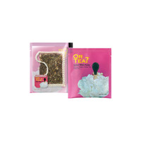Lychee White Peony (15 zakjes) – BIO - korte houdbaarheid