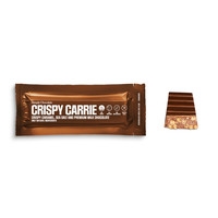 Crispy Carrie (40g/st) – 30 repen