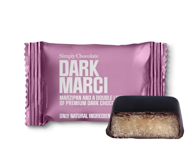 Dark Marci mini (10g) – 1 st.