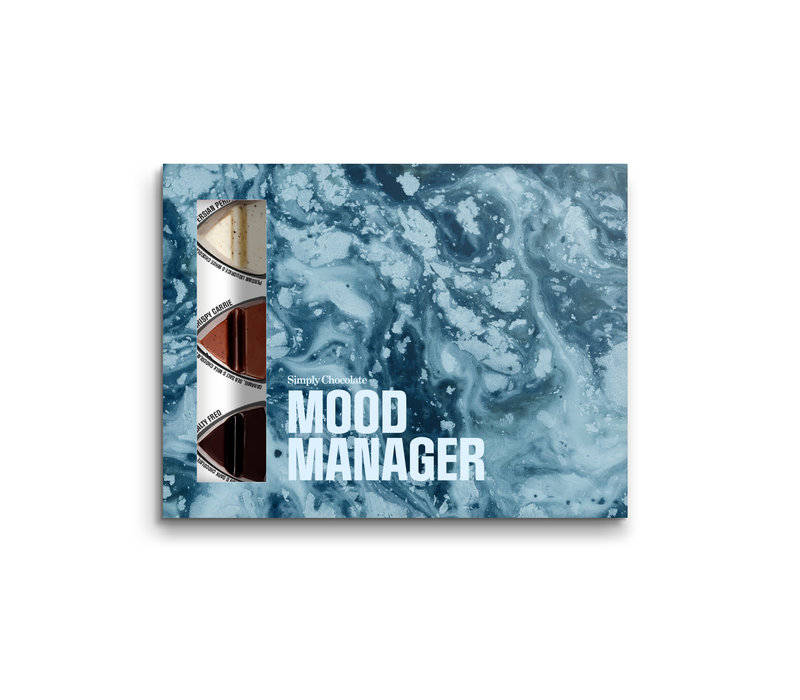 Mood Manager (120g)