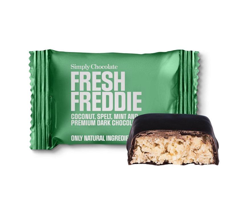 Fresh Freddie mini (10g) – 1 st.