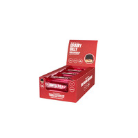 Grainy Billy (40g/st) – 30 repen