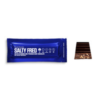Salty Fred (40g/st) – 30 repen