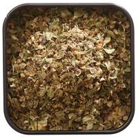 Cabbage Karma kruidenmix (50g) – BIO