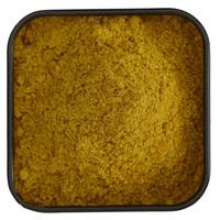 Colombo Curry kruidenmix (50g) – BIO