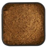 Garam Masala kruidenmix (50g) – BIO