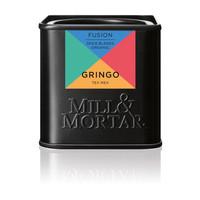 Gringo Tex Mex kruidenmix (55g) – BIO