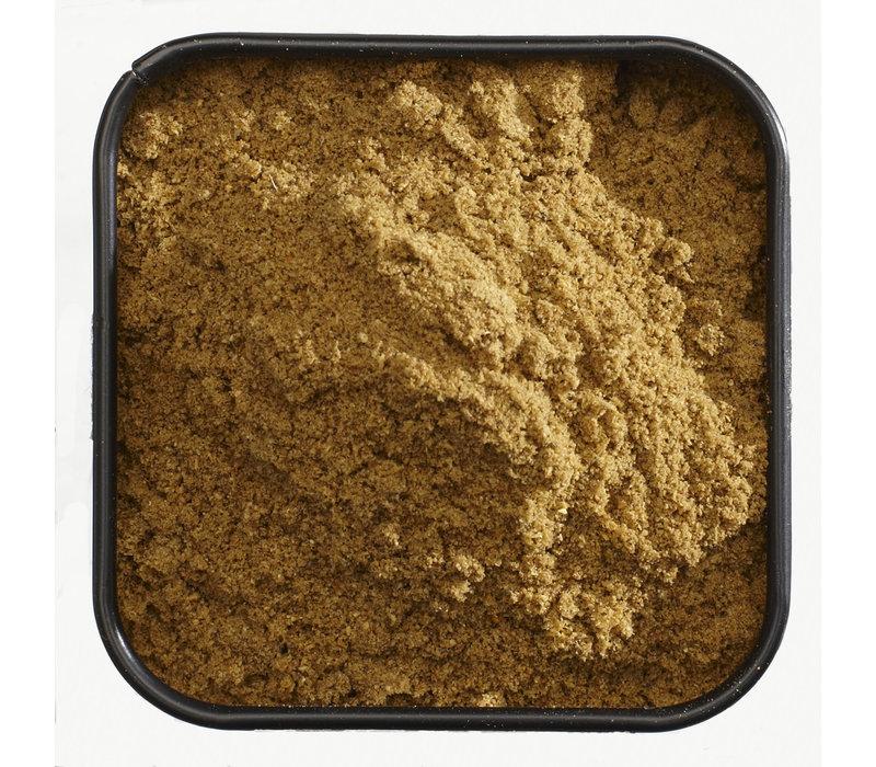Kandyan Curry kruidenmix (50g) – BIO