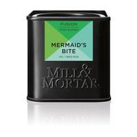 Mermaid's Bite kruidenmix (40g) – BIO