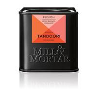 Tikka Tandoori kruidenmix (50g) – BIO