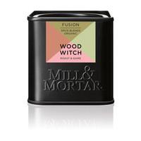 Wood Witch kruidenmix (50g) – BIO