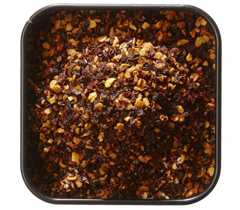 Chipotle chili (45g) - BIO